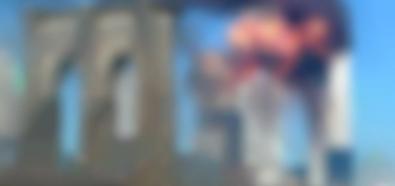 Zamach na WTC - 11 września - Nowy Jork - cena jaką płacimy za bezpieczeństwo po 11 września