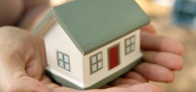 Odwrócony kredyt hipoteczny - rozwiązanie dla świadomych