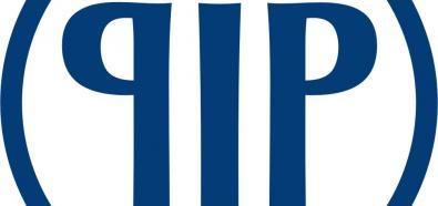 PIP pomoże odzyskać zalegle wynagrodzenie