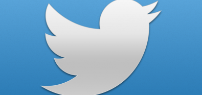Żydzi żądają 50 milionów odszkodowania od Twittera