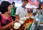 Łakomy kąsek na chińskim rynku browarów