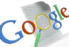 Google zawarł umowę z Mozillą