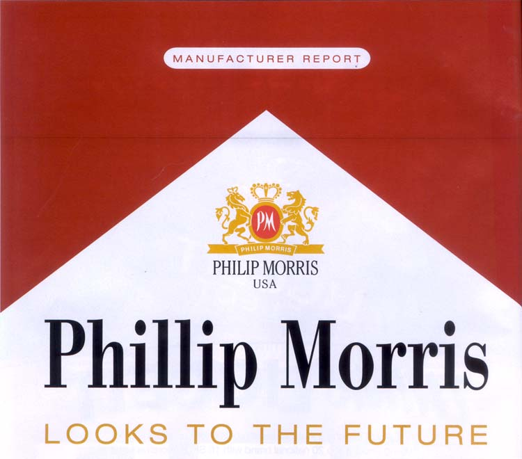 Philip Morris Incorporated Seven Up Acquisition A Case Study Help - Case Solution & Analysis