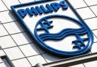 Philips rezygnuje z produkcji telewizorów