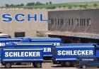 Poważne kłopoty Schleckera