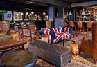 Dramatyczna sytuacja brytyjskich pubów