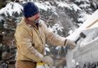 Kara za pracę w nieodpowiedniej temperaturze