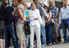Bunt bezrobotnych w UE?