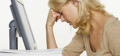 Pracodawcy wiążą pracowników oświadczeniami zezwalającymi na zajęcie majątku