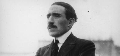 Luis Renault