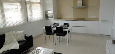 Polacy kupują mieszkania z liczbą pokoi równą liczbie domowników