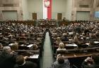 Mieszkania w centrum Warszawy - fanaberie posłów na koszt podatników