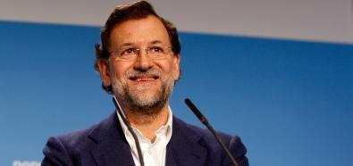 Prawica wygrała wybory parlamentarne w Hiszpanii