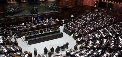 Izba Deputowanych