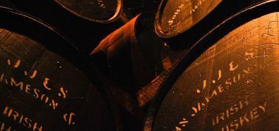 Beczka whisky inwestycja