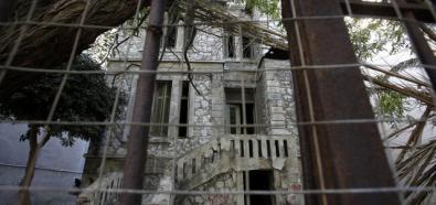 Grecki rząd wyprzedaje nieruchomości na serwisie eBay