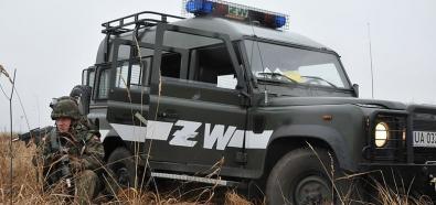 Żandarmeria Wojskowa chce kontrolować konta bankowe i samochody cywili