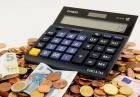 Jak poprawić sytuację finansową