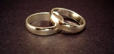 Ile kosztuje rozwód