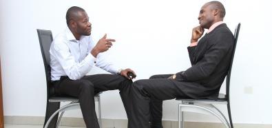 Poćwicz swój głos - w biznesie to ważne