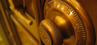 Jak chronić domowe kosztowności?