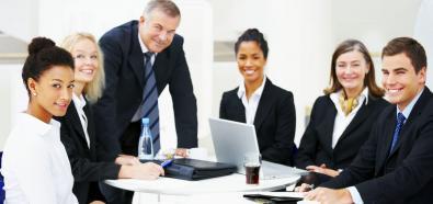 Biznesowy savoir-vivre, czyli jak nie popełnić gafy w pracy