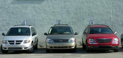 VAT - auta z kratką do lamusa od 2010 roku