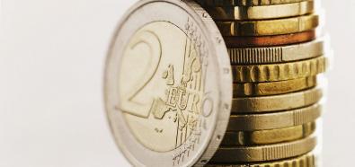 euro, waluta
