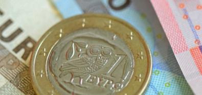 Strefa euro powinna przygotować się na usunięcie Grecji