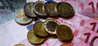 Grecja nie spełni warunków międzynarodowej pomocy