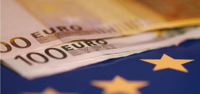 Większość Niemców nie chce pomagać Grecji