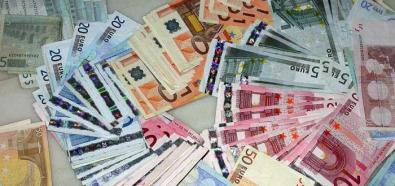 W 8 dni zebrano milion euro na gazetę bez reklam