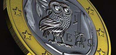 euro, strefa euro, pieniądze, kryzys, Grecja