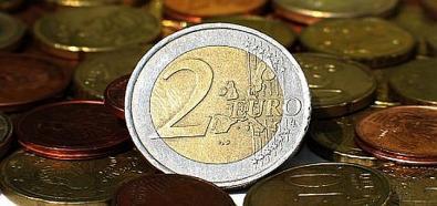 euro, strefa euro, pieniądze, kryzys