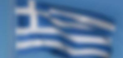 Wybory w Grecji - decyduje się los euro?
