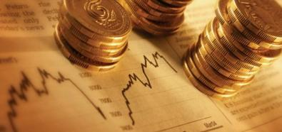 Odreagowanie na rynku walutowym, na rynkach akcji pogłębia się przecena