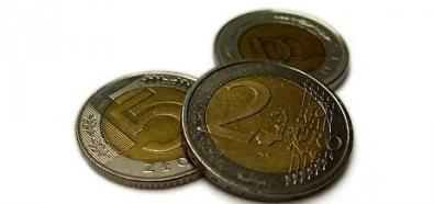 Interwencje słowne i ich wpływ na kursy walut