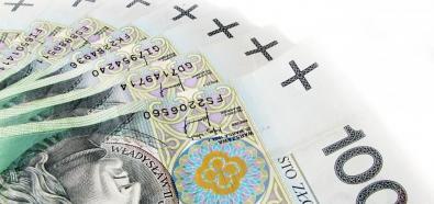 Bierzesz kredyt? Banki prześwietlą twoje zobowiązania