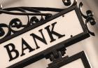 Najlepiej opłacani szefowie polskich banków