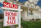 USA: wiza za kupno domu