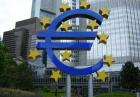 EBC radykalnie zmienił swoją politykę