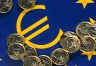 Słowenia kolejnym problemem w strefie euro?