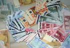 Hiszpanie nie zamierzają płacić podatku od depozytów