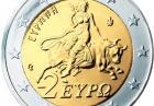 Banki nie widzą potrzeby renegocjacji lipcowych postanowień ws. Grecji