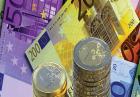 Eksperci przewidują bankructwo Grecji