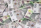 Złoty zyskuje na fali poprawy nastrojów na rynkach finansowych