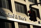 Decyzja S&P - uzasadniona i zdyskontowana