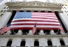 Lepsze dane z USA poprawiają nastroje inwestorów