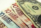Mimo odbicia na rynkach akcji, notowania EURUSD pozostają blisko wieloletnich minimów