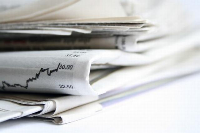 Rynki akcji utrzymały większość zwyżek, euro znów wyraźnie traci